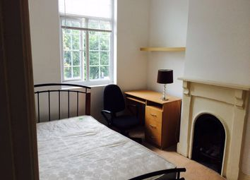 Thumbnail 4 bed town house to rent in Metchley Lane, Birmingham