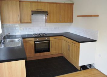 Thumbnail 3 bedroom semi-detached house for sale in Zorbit Mews, Hyde