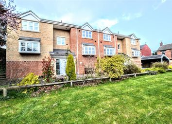 Thumbnail 2 bed flat for sale in New Street, Dodworth, Barnsley