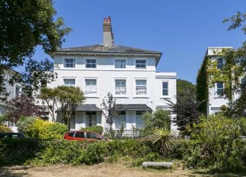 Thumbnail 6 bed semi-detached house for sale in The Lawn, St. Leonards-On-Sea, East Sussex