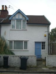 Thumbnail 3 bedroom terraced house to rent in Dalton Square, Bristol