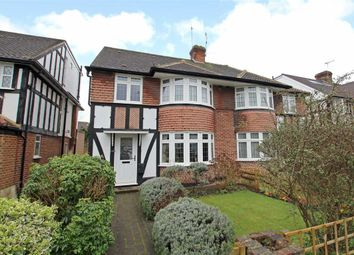 4 bed property for sale in Latchmere Lane, Kingston Upon Thames KT2