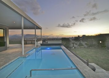 Thumbnail Detached house for sale in 26 Viscount Crescent, Baronetcy Estate, Northern Suburbs, Western Cape, South Africa