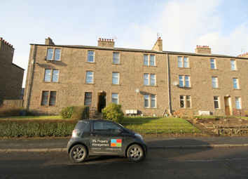 Thumbnail 2 bed flat to rent in Tullideph Street, Lochee West, Dundee, 2Pq