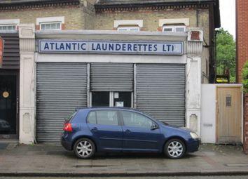 Thumbnail Retail premises to let in Merton Road, South Wimbledon