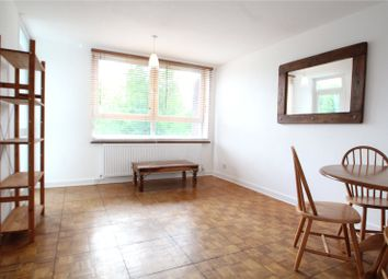 Thumbnail 1 bed flat to rent in Hornsey Road, Holloway, London