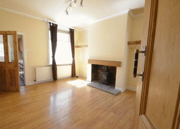 Thumbnail 2 bed terraced house to rent in Moss Street, Great Harwood, Blackburn