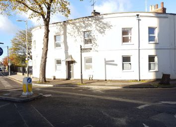 Thumbnail 9 bed shared accommodation to rent in Ambrose Street, Cheltenham