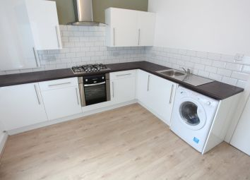 7 bed terraced house to rent in Brookdale Road, Wavertree, Liverpool L15