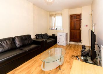 Thumbnail 7 bed flat to rent in Flat 1, 205 Hyde Park Road, Hyde Park