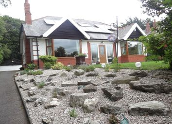 Thumbnail 4 bed bungalow for sale in Garstang Road, Barton, Preston
