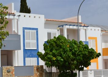 Thumbnail 3 bed town house for sale in Tavira, Faro, Portugal