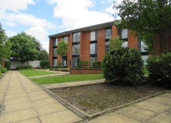 Thumbnail 2 bedroom flat to rent in Liana Gardens, Wolverhampton