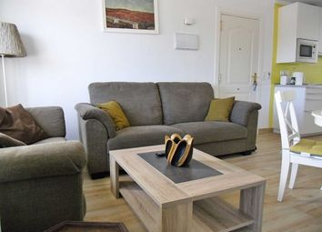 Thumbnail 2 bed bungalow for sale in San Eugenio Alto, Canary Islands, 38660, Spain