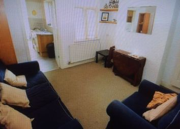Thumbnail 3 bedroom terraced house to rent in Lottie Road, Selly Oak, Birmingham