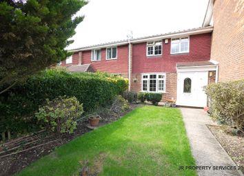 3 bed terraced house for sale in Frensham, Cheshunt, Waltham Cross EN7