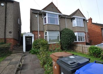 3 bed property to rent in Kingsley Road, Northampton NN2