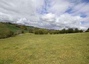 Thumbnail Land for sale in Land At Flitlock Farm, Leominster, Herefordshire