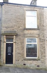 Thumbnail 2 bed terraced house to rent in Baynes Street, Hoddlesden