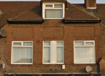 Thumbnail Room to rent in Fenham Hall Drive, Fenham, Newcastle Upon Tyne