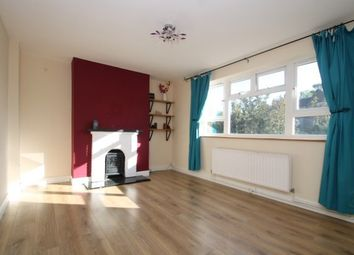 Thumbnail 2 bed flat to rent in Martins Road, Bromley