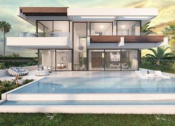 Thumbnail 4 bed villa for sale in Nueva Alcántara, Marbella, Andalucia, Spain