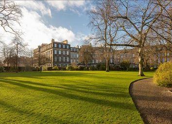 Thumbnail 2 bed flat for sale in Moray Place, Edinburgh, Midlothian