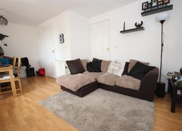 Thumbnail 1 bed flat to rent in Windrush Road, Harlesden