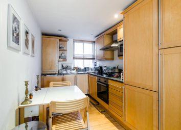 Thumbnail 2 bed flat to rent in Kensington High Street, High Street Kensington