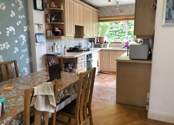 Thumbnail 2 bed terraced house to rent in Eascote Lane, Harrow