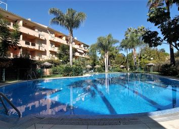 Thumbnail 3 bed apartment for sale in Spain, Málaga, Marbella, Cabopino
