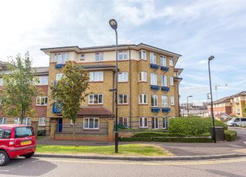 Thumbnail 2 bed flat for sale in Myddleton Avenue, London