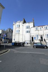 5 bed terraced house to rent in Clarence Square, Brighton BN1