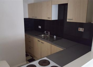 Thumbnail 8 bed terraced house for sale in Allington Drive, Rochester, Kent