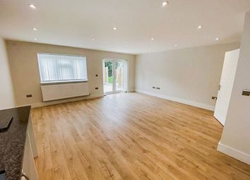 Thumbnail 5 bed semi-detached house to rent in Love Lane, Aveley, South Ockendon