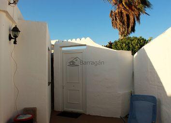 Thumbnail 1 bed bungalow for sale in Playa De La Jaqueta, Costa Calma, Fuerteventura, Canary Islands, Spain