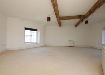 Thumbnail 2 bed flat to rent in Hexagon, Kempthorne Lane, Bath