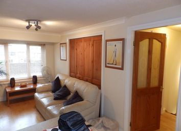 Thumbnail 1 bed flat to rent in The Chase, Boroughbridge, York