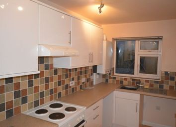 Thumbnail 2 bed flat to rent in Frindsbury Road, Strood, Rochester