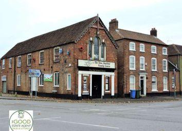 Thumbnail Retail premises for sale in Chapelgate, Retford