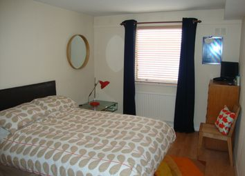 Thumbnail Room to rent in Gresse Street, Fitzrovia, London