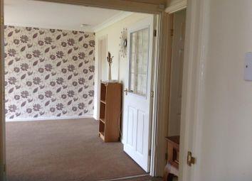 2 bed flat for sale in Tweed Avenue, Ellington, Morpeth NE61