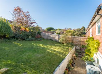 4 bed property for sale in Wayside, Brighton BN1