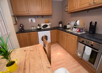 Thumbnail 2 bed town house to rent in Park Lea, Huddersfield