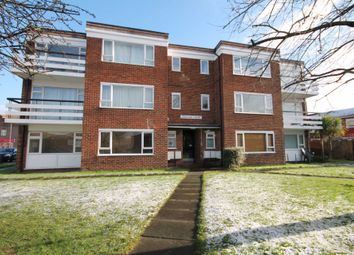 Thumbnail 2 bed flat to rent in Upton Road, Bexleyheath