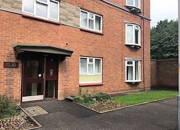 Thumbnail 2 bed flat to rent in St Michaels Court, Tettenhall, Wolverhampton