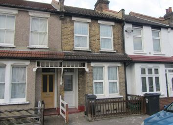 Thumbnail 2 bed property to rent in Dominion Road, Addiscombe, Croydon