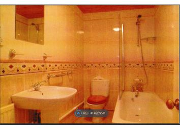 Thumbnail 1 bed flat to rent in Angel, London