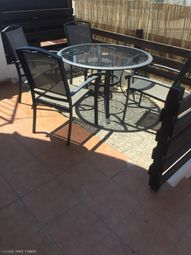 Thumbnail 2 bed town house for sale in Universal, Paphos (City), Paphos, Cyprus