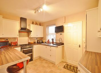 Thumbnail 2 bedroom terraced house for sale in High Street, Cleator Moor